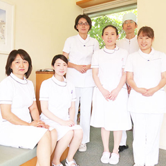 歯医者 名古屋市南区